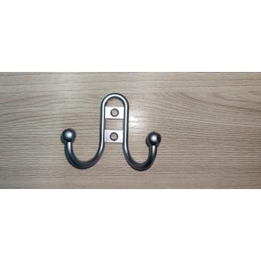 Крючок мебельный RU7-0023