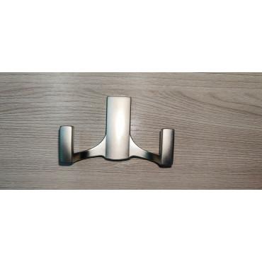 Крючок мебельный RU7-0025