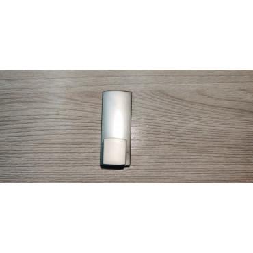 Крючок мебельный RU7-0026
