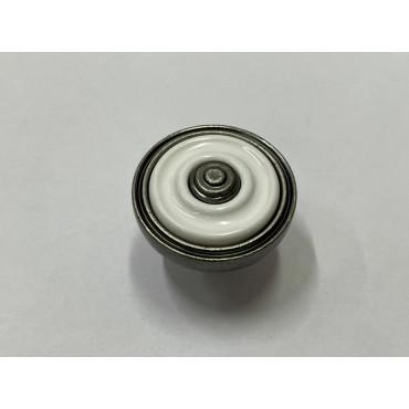 Ручка мебельная RU7-0014К