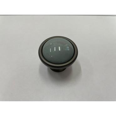 Ручка мебельная RU7-0027К