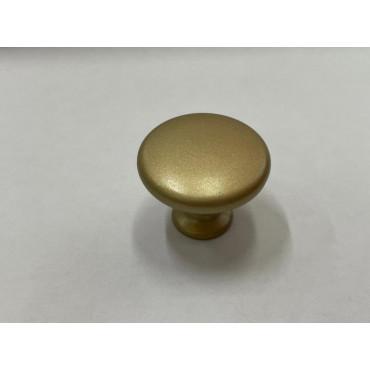 Ручка мебельная RU7-003К