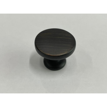 Ручка мебельная RU7-006К
