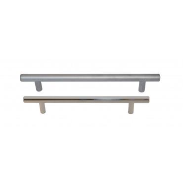 Ручка мебельная RU4-10