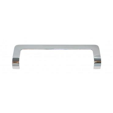 Ручка мебельная RU2-0634