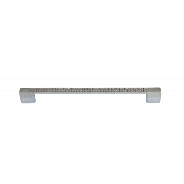 Ручка мебельная RU1-0172