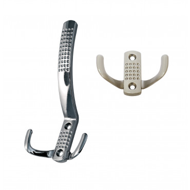 Крючок мебельный RU2-0225У