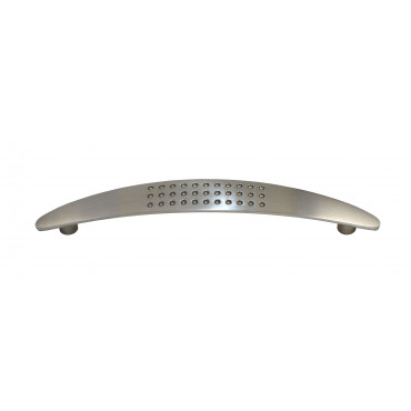 Ручка мебельная RU1-1110