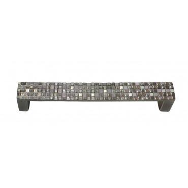 Ручка мебельная RU1-0224