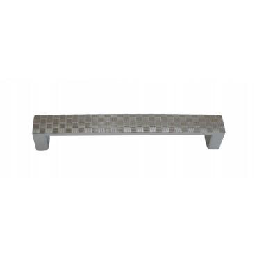 Ручка мебельная RU1-0234