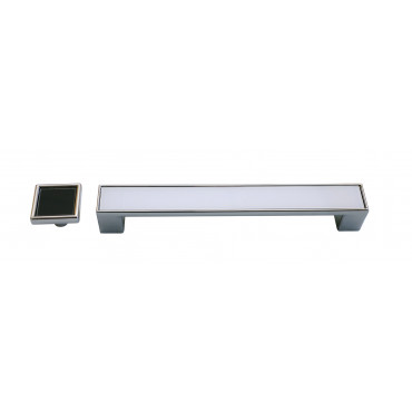 Ручка мебельная RU1-0152