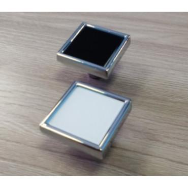 Ручка мебельная RU1-0152K