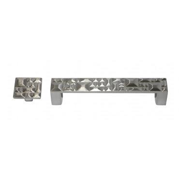 Ручка мебельная RU1-0250