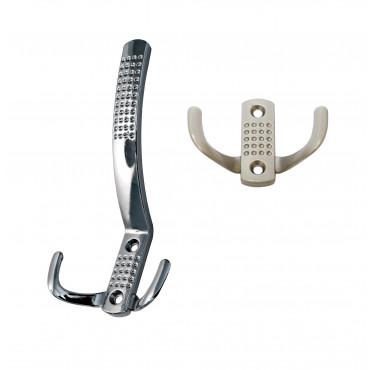 Крючок мебельный RU2-0225