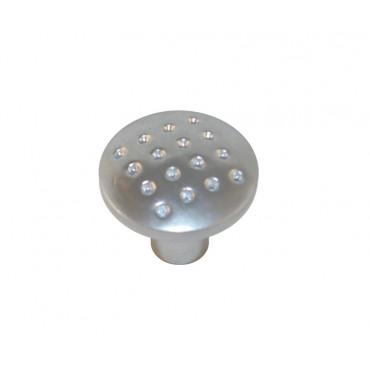 Ручка мебельная RU1-5008A