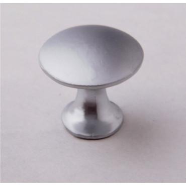 Ручка мебельная RU1-5043