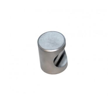 Ручка мебельная RU1-5153