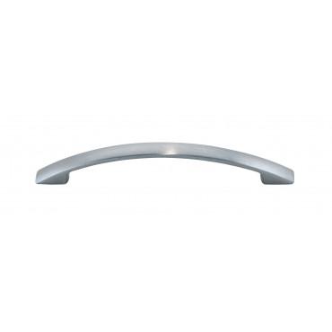 Ручка мебельная RU1-2135
