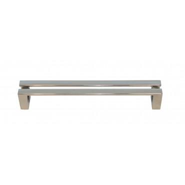Ручка мебельная RU2-0603