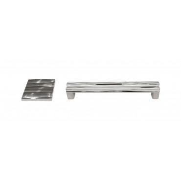 Ручка мебельная RU2-2082K