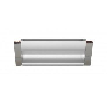 Ручка мебельная RU2-1058D
