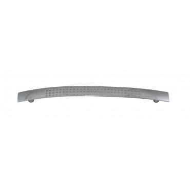 Ручка мебельная RU2-0345