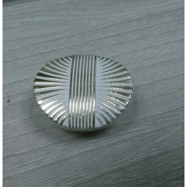 Ручка мебельная RU5-1005К