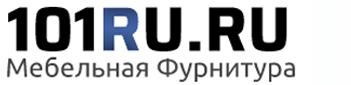 Магазин мебельной фурнитуры 101RU.RU